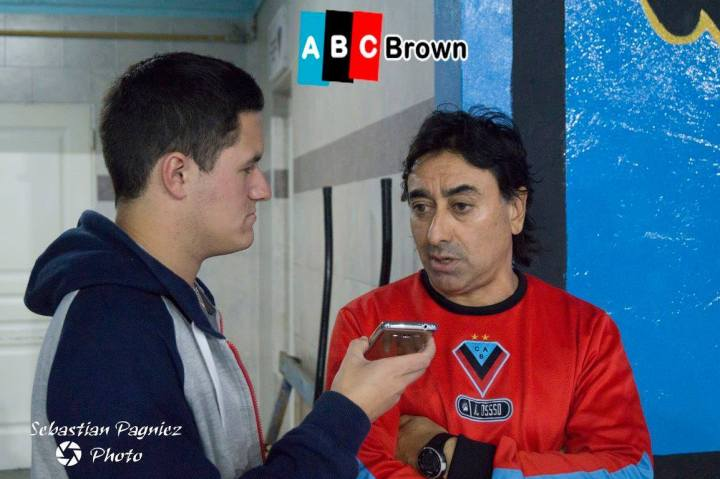 Futsal DT