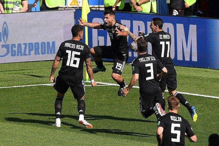 argentina-vs-islandia-todos-los-goles-del-espectac-257804-jpg_700x0
