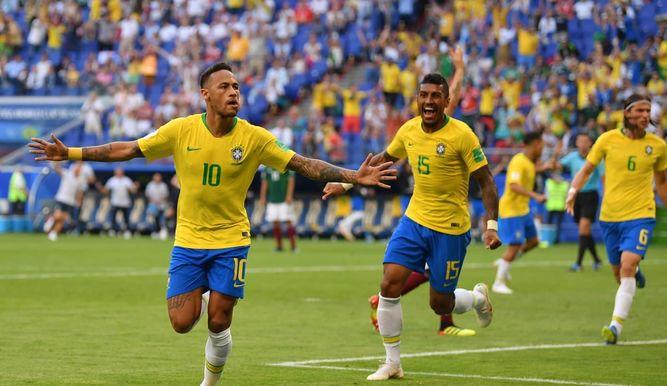Brasil-resolvio-Mexico-anhelado-partido_12739175